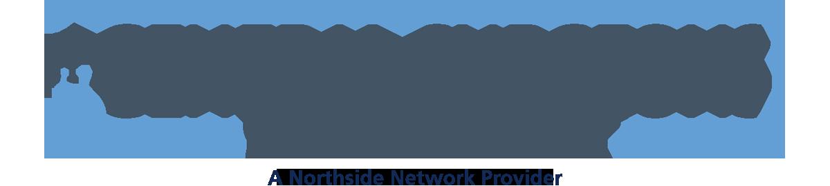 General Surgeons of Gwinnett Logo