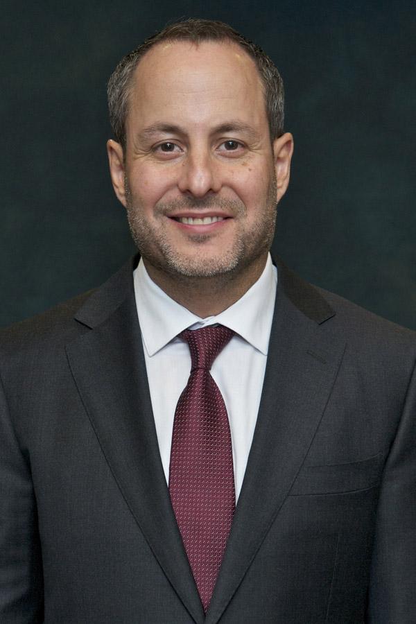 Jeffrey E. Sootin, MD, FACS