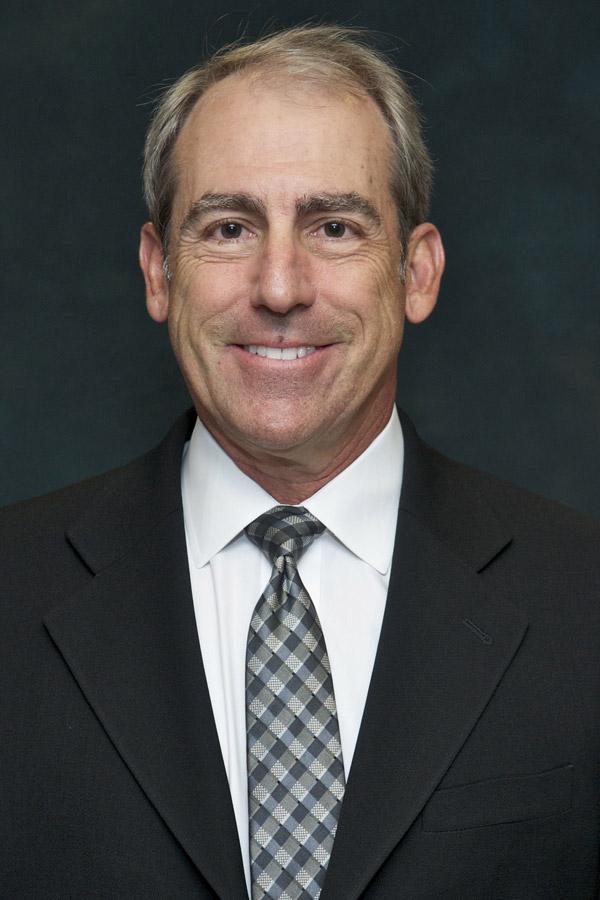 Gordon B. Werbel, MD, FACS